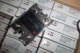 SAA1-460R,SDA1-280R,SAA1-280R