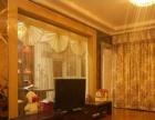 瀚邦凤凰城 精装修真正的景观好房 好房不等人 随时看房