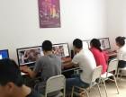署假專業會計 辦公 平面設計 室內設計培訓到華陽五月花學校!