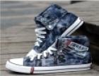 巨航品牌鞋 诚邀加盟