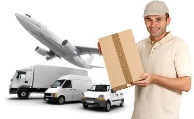昆明快递缅甸 昆明物流缅甸 云南到缅甸货运物流服务