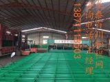 钢丝网围栏,武汉龙泰百川,钢丝网护栏多少钱一米