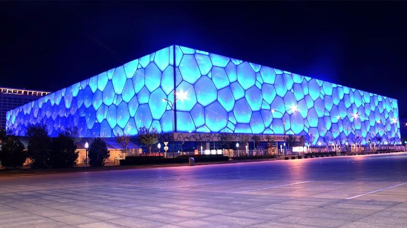 包头服务好的旅行社北京旅游景点大全北京双飞五天游