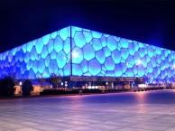 厦门服务好的旅行社北京旅游景点大全北京双飞五天游