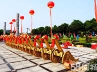 专业策划公司 六一活动策划 开业庆典策划 周年庆策划