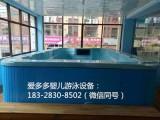 贵州省务川县宝妈们明白婴儿游泳不仅好处多也很赚钱