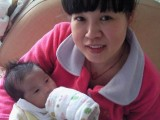 武汉爱心树家政 服务好口碑好 专业保姆月嫂育婴师 八年老店