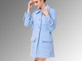 欧洲站2014毛呢外套秋冬新款羊毛呢子大衣中长款修身欧美女装