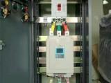 石家庄大量生产 90kw 在线软启动器 启动器