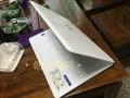 在西宁怎么办分期付款买笔记本电脑?