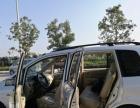 海马 普力马 2007款 1.8 手动 豪华型GLS7座经济型商