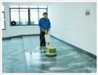 宝山区宝山工业园保洁清洗公司 厂房工厂保洁 玻璃地面清洗