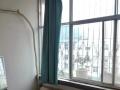 黄楝树同乐街 房产证可分期 户型合理 南北通透 通风采光好