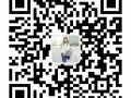 广州LV奢侈品包包高仿包包一件代发