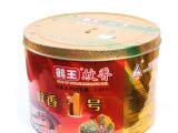鹤王桶装蚊香 户外驱蚊灭蚊专用 厂家直销 招商代理