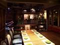 洛阳音乐餐厅酒吧装修 高贵而不失优雅