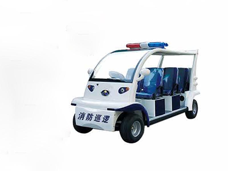 哈尔滨电动巡逻车价格|山东电动巡逻车优质供应商推荐