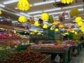 四季鲜蔬果超市 百分百赚钱