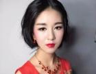 玲丽学化妆,美甲,纹绣,送全套专业化妆工具。