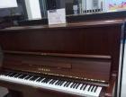 1元1天租钢琴