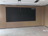 济南兴铁电脑机房 优质机房墙板现货直供 免费提供安装指导