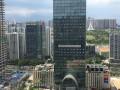 南宁按揭房 公积金 生意贷等信用贷款 抵押贷款