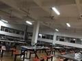 庐山区学校 餐饮 柜台