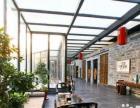 香港沃莱邦特门窗有限公司加盟