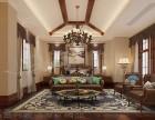 成都室内装饰定制设计 全屋装饰私人定制