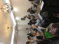 珠海商务英语口语培训(班)