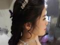 美美 专业新娘妆造型