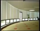 安装窗帘 遮阳工装窗帘 免费安装