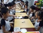 冠县围棋专业培训