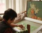 上海优质的苏绣工艺,英达拥有多年教学经验