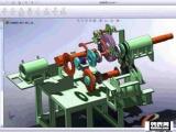 佛山南海桂城solidworks机械设计培训/cad机械制图