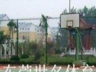 丙烯酸篮球场材料厂家报价,标准篮球场涂料刷漆价格