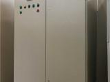 繞線電機水電阻水阻柜的工作原理,源創電氣