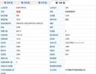 农用车 2004年上牌-福田北京牌自卸低速货车低价转让