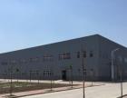 (个人)出租汉沽新建标准厂房、办公楼50000平方米