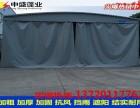 湖北武汉推拉雨棚 移动雨棚 夜市伸缩雨棚(图)