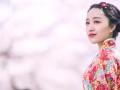 淮北光禾流年婚纱摄影