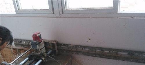 南京混凝土切割,支撑梁切割绳锯切割,剪力墙切割拆除