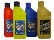 淄博摩托车机油批发供应|供应摩托车机油