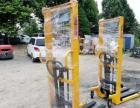 维修叉车,地牛叉车堆高车维修销售租赁回收