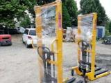 維修叉車,地牛叉車堆高車維修銷售租賃回收