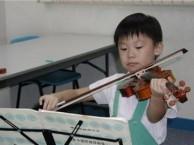 哈尔滨小提琴培训学校老师 少儿小提琴培训 成人小提琴培训