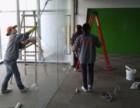镇平县物业保洁 开荒保洁 家庭保洁 别墅保洁 商场保洁