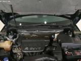 雪鐵龍 C5 2013款 2.0 手自一體 尊享型0事故隨時過戶