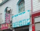 粮贸街 商业街卖场 64平米