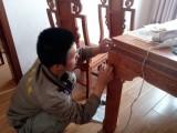 深圳专业维修安装各类家具,地板,桌椅,沙发护理等,广告勿扰